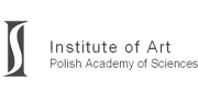 The Institute of Art of the Polish Academy of Sciences
